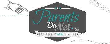 parents du net