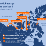 solararctic-passage-carte-v3